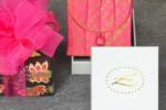 store-gift